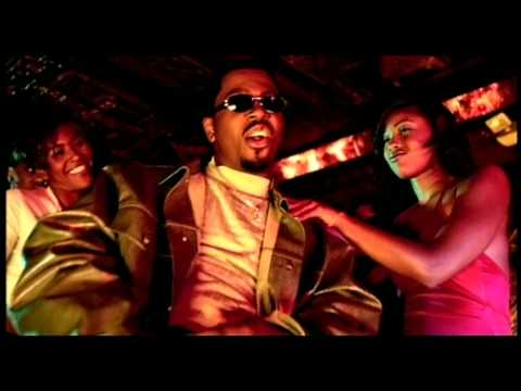 Wind It Back Wednesday: No Diggity X Blackstreet ft  Dr  Dre