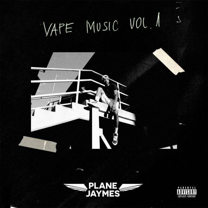 Vape music CA