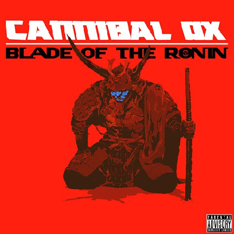 Blade-of-the-Ronin-Explicit-web