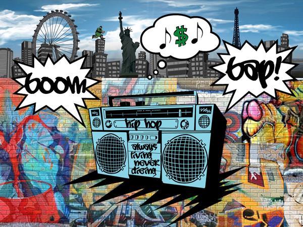 hip-hop-4
