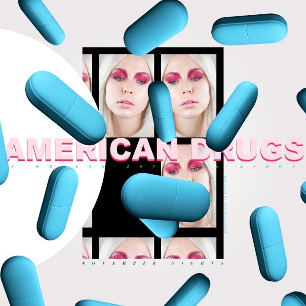 AmericanDrugsCover