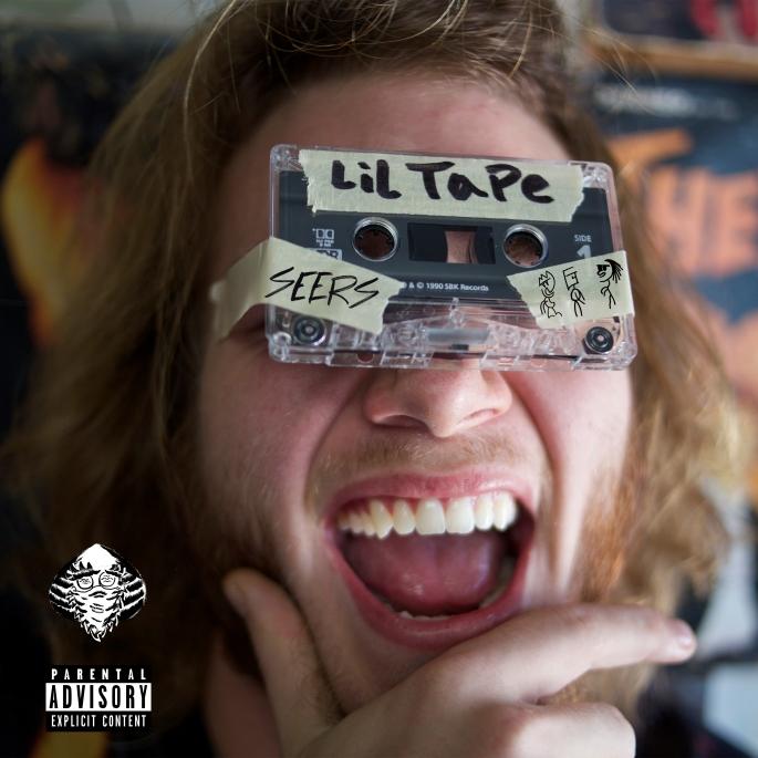 Liltape