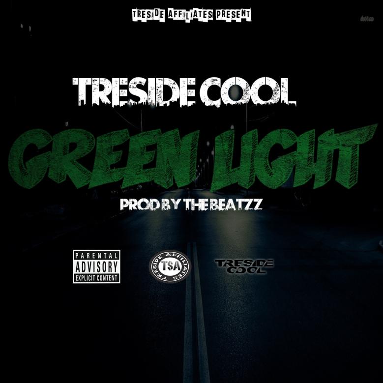 GreenLightArtwork (1)