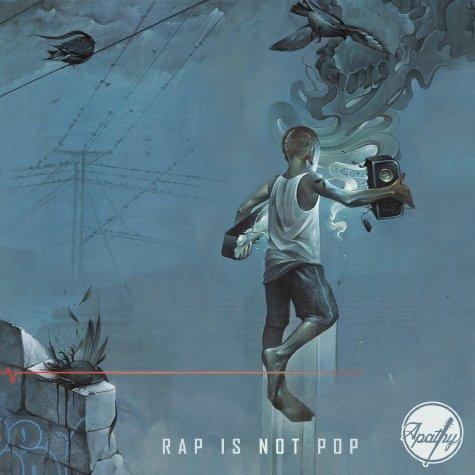 rapisnotpop-1800x1800 (2)