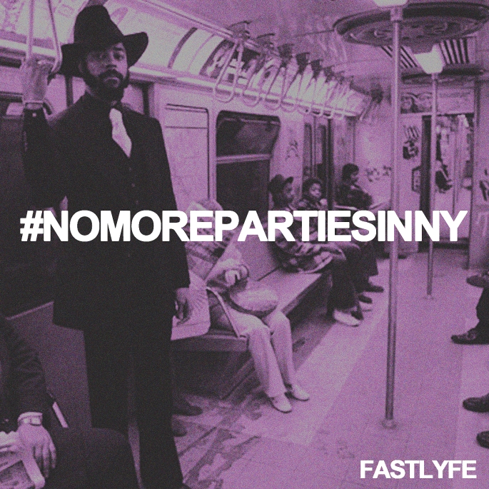FastLyfe-NO-MORE-cover