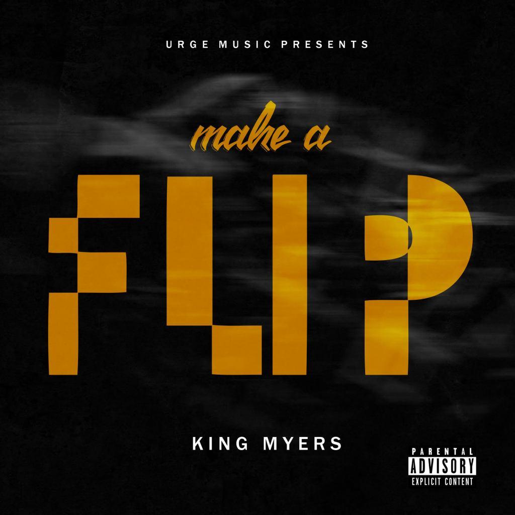 make a flip