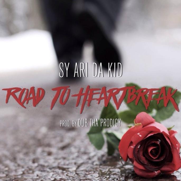 Road To Heartbreak