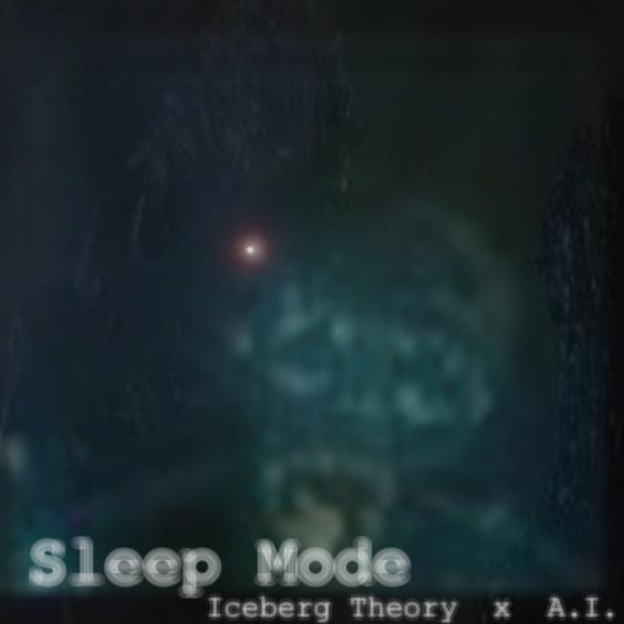 sleepmode 2