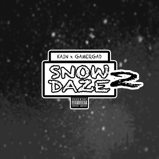 snow_daze_cover2