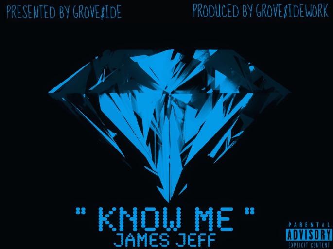 Know me 1