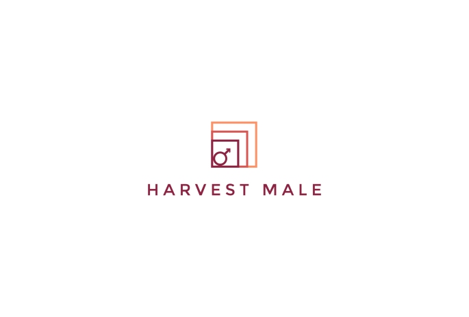 logo design-01
