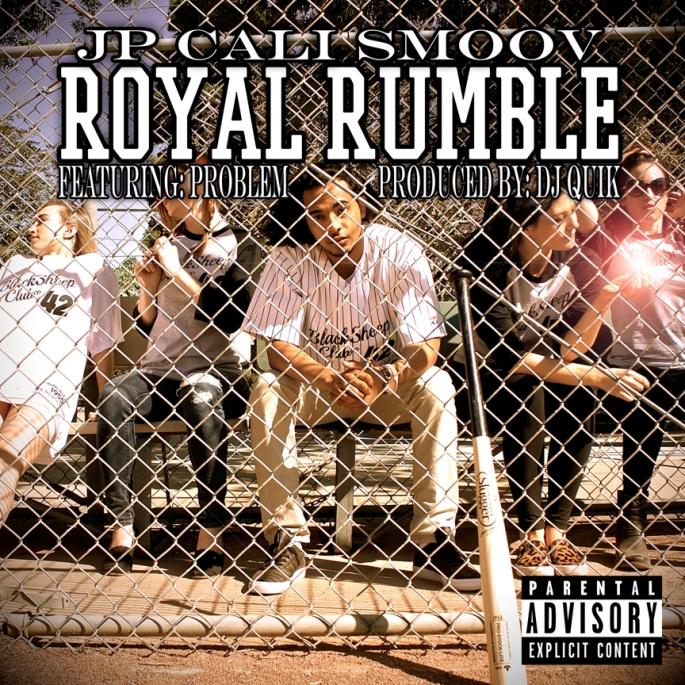 RoyalRumbleartwork2