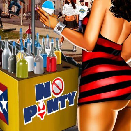 No-Panty-450x447