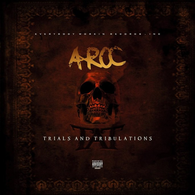 aroc-tat-artwork