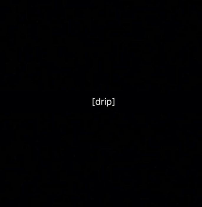 dripkhyro