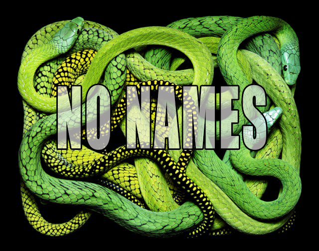 no-names-art
