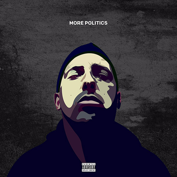 termanology-more-politics