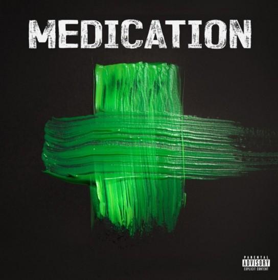 damian-marley-medication-1493058928-compressed