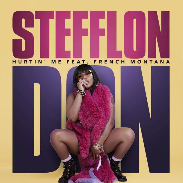 stefflon-don-hurtin-me-thatgrapejuice-600x600